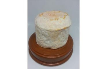 Langre de Remillet au lait cru